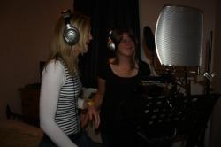 2010-stage-jyem-studio-3.jpg