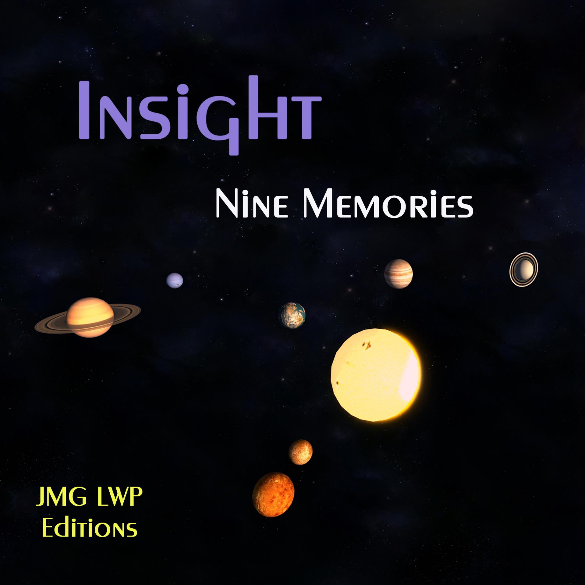 Insight 12