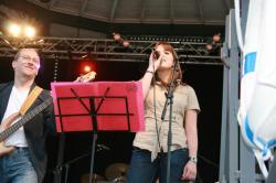 monseu-2009-4.jpg