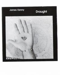 pochette-james-kenny.jpg